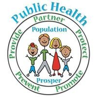 Edwards County Health Office