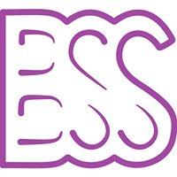 Bar Supplies Sussex Ltd