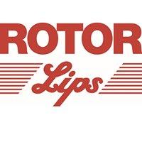 Rotor Lips