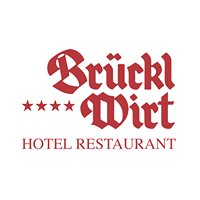 Hotel-Restaurant Brücklwirt