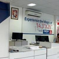 Digital printing India-Friends Digital