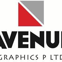 Avenue Graphics Pvt. Ltd.