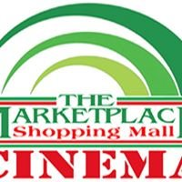 Marketplace cinema