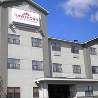 Hawthorn Suites By Wyndham Killeen