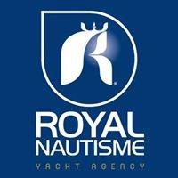 Royal Nautisme Port La Forêt