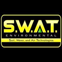 Sykesville MD Radon Mitigation. 410-323-4461 SWAT