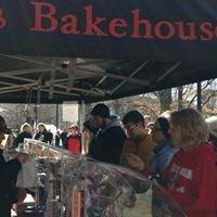 Chris & Lori's Bakehouse