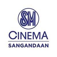 SM Cinema Sangandaan