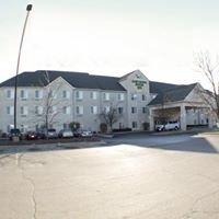 Hawthorn Suites by Wyndham in Decatur, IL