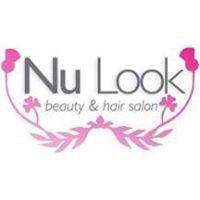 Nu Look Beauty and Hair Salon