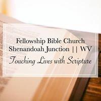 Fellowship Bible Church