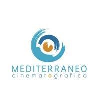 Mediterraneo Cinematografica