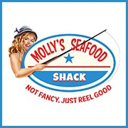 Molly's Seafood Shack