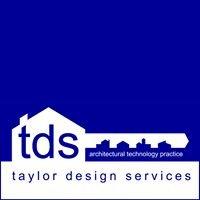 Taylor Design Services