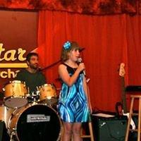 Musical Artist Education