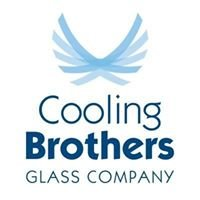 Cooling Brothers Glass