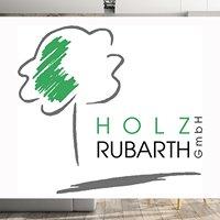 Holz Rubarth GmbH