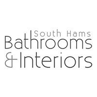 South Hams Bathrooms and Interiors