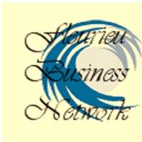 Fleurieu Business Network
