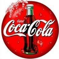 Coca-Cola Sales Center - Rancho