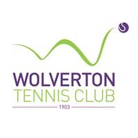 Wolverton Tennis Club