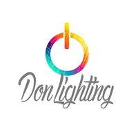 Don Lighting