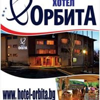 Orbita Hotel  - Blagoevgrad