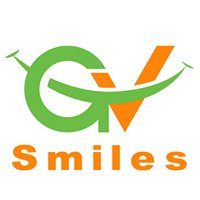 GV Smiles: Pediatric Dentistry & Orthodontics