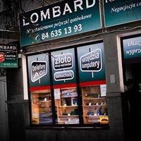 Lombard Biłgoraj