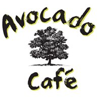 Avocado Cafe Catalina Island