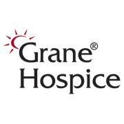 Grane Hospice Care Volunteers