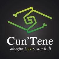 Cun'Tene srl