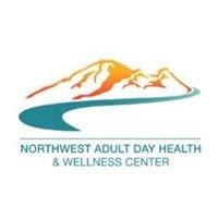 Northwest Adult Day Health & Wellness Center