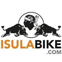 IsulaBike.com