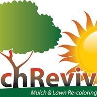 MulchRevive