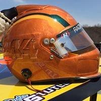 TSR - Tyler Stutler Racing