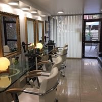 Donosura Salon
