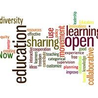 Educational Leadership K12 - Cred/MA Program, CSUS