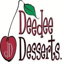 Deedee Desserts