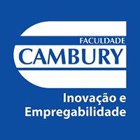 Faculdade Cambury