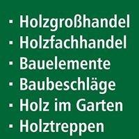 Wehn & Schäfer Gmbh & Co KG
