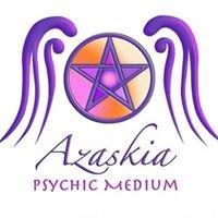 My Psychic medium