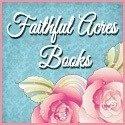 Faithful Acres Books