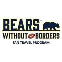 Cal Bears Fan Travel Program