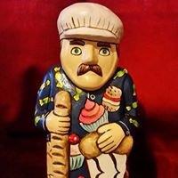 Doughty Cakes Ltd
