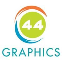 44 Graphics, LLC