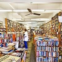 Dial-A-Book - The Treasure Trove of Books on the Northern Beaches