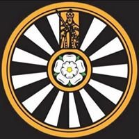 Wakefield District Round Table 1088