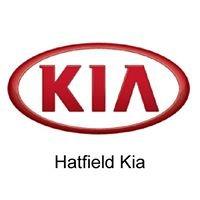 Hatfield Kia