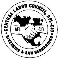 Central Labor Council of San Bernardino and Riverside Counties